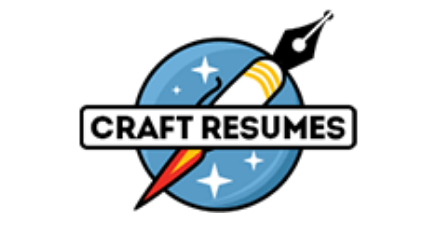 Craftresumes.com